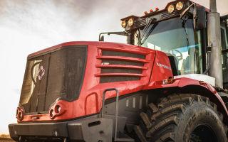 Трактор Кировец – от К-700 до Кирюши. Обзор технических параметров моделей, видео, отзывы