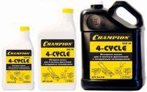 Замена масла и обслуживание дизельных, бензиновых двигателей мотоблоков Нева