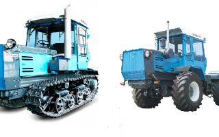 Трактор Т-150. Обзор, характеристики, особенности применения и эксплуатации