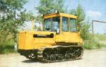 Трактор Т-90. Обзор, характеристики, особенности применения и эксплуатации