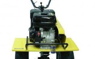 Обзор бензинового мотоблока Целина МБ-801. Характеристики, преимущества модели, видео обкатки двигателя, видео работы, отзывы