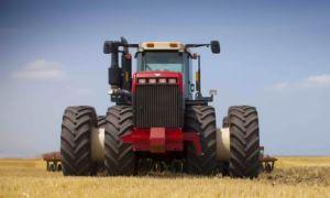 Трактора Buhler Versatile-обзор характеристик популярных моделей