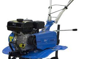 Обзор мотоблока Прораб GT 705 SK. Технические характеристики, рекомендации по экслуатации, видео, отзывы