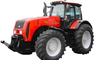 Права и прочие документы для трактора. Регистрация, полис, права