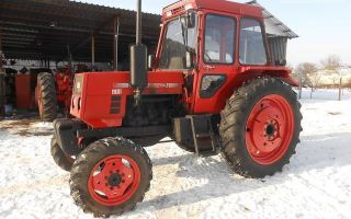 Все о тракторах ЛТЗ. Модельный ряд, эксплуатация и ремонт, видео, отзывы о работе