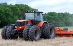 Трактора Террион АТМ-техника мирового уровня. Обзор моделей, видео, характеристики, отзывы вледельцев