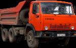 КамАЗ-5511. Трансмиссия и электропитание. Тормоза и подвеска. Что пишут на форумах: отзывы владельцев