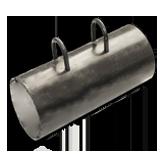 Сцепка для мотоблока 22 фото выбор универсального сцепного устройства для прицепа на МТЗ и для плуга Размеры для сцепки на мотоблок Салют