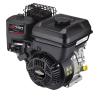 Двигатель MK200-Б5,0RS