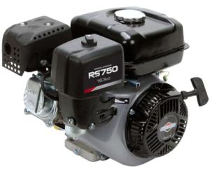 Двигатель МК80Р Б5,0RS