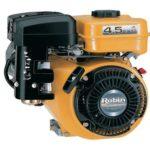 Двигатель Robin-Subaru EX13