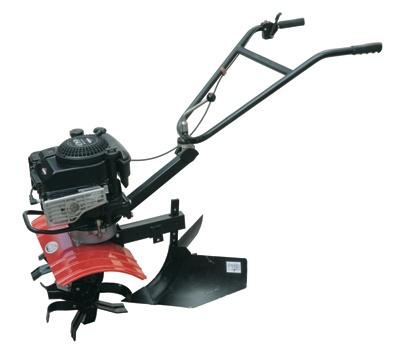 Электрический Тарпан ЭК-03