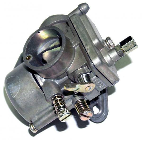 Карбюратор К60В для мотокультиватора МТЗ