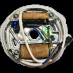 Магнето МБ-1К для мотокультиваора Крот