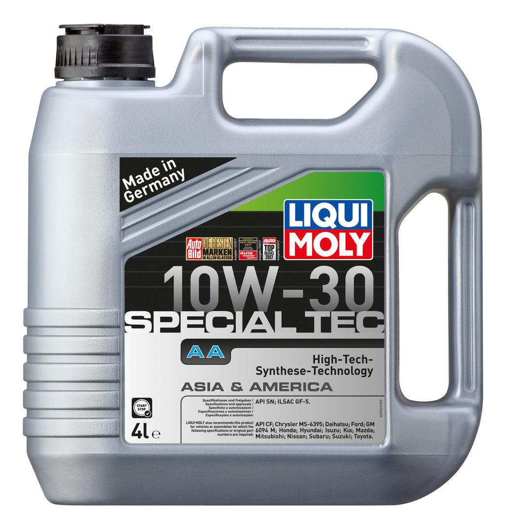 Масло 10W-30 для мотокультиватора Крот