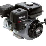 Мотор МК70 Б5,0 RS