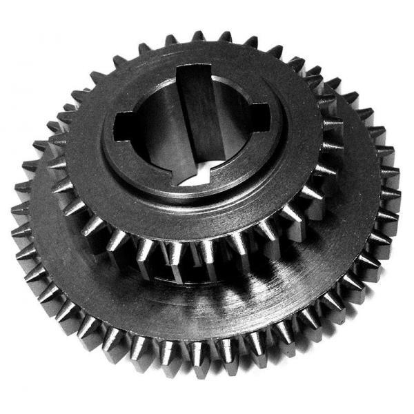 Шестерня на мотобок МТЗ-05