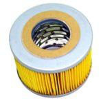 Воздушный фильтр для мотокультиватора Крот