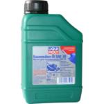 синтетические масла 5W-30