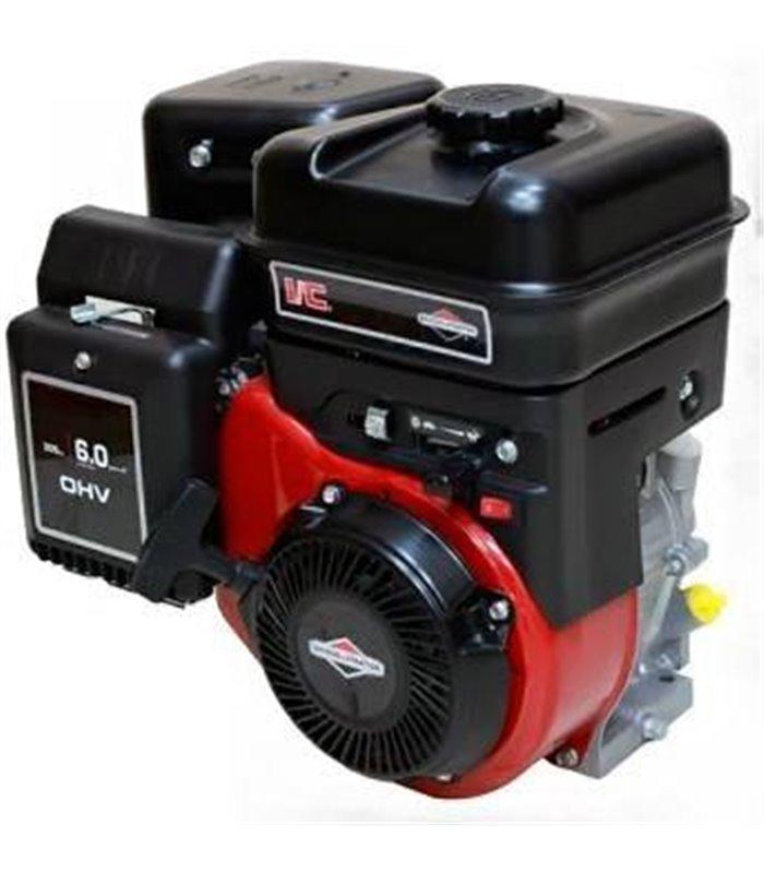 Двигатель Brigss&Stratton 6.0