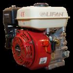 двигатель Lifan 6,5 л.с.