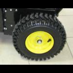 колеса Huter SGC 4100