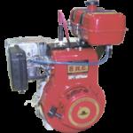 двигатель КАДВИ ДМ-1М1