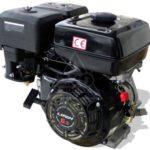 двигатель Lifan 168MT
