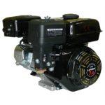 Двигатель Lifan-170F