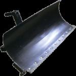 Лопата Ока МБ-1Д1М10