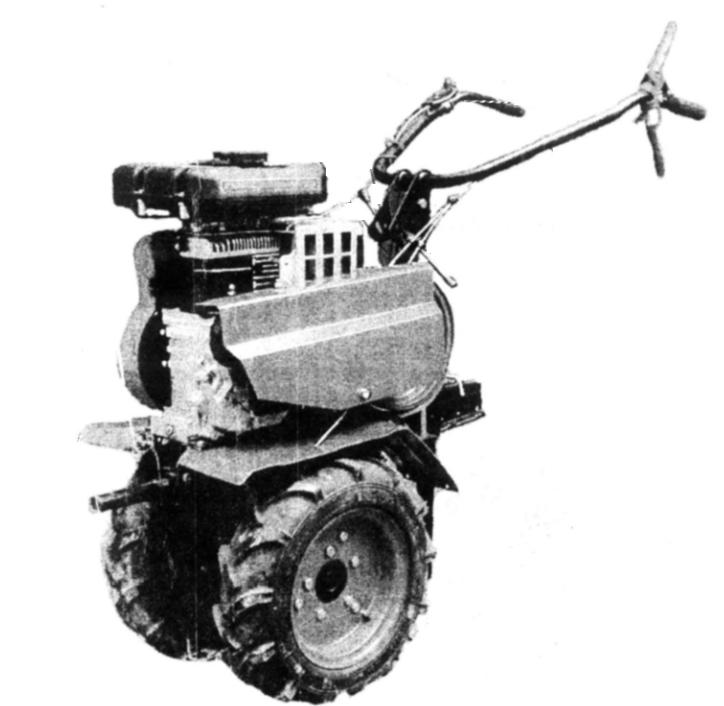 motoblok-mb-1d1(2)m
