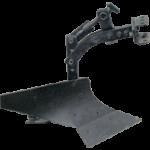 Плуг на Ока МБ-1Д1М10