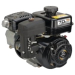 двигатель Robin Subaru EX 17 PREMIUM, 6 л.с