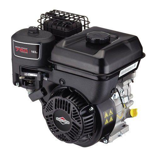 Двигатель Briggs&Stratton 7,5 л. с.