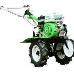 Aurora Gardener 750 Smart