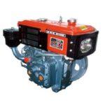 Дизельный двигатель R 175 AN