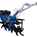 Мотокультиватор Prorab GT 732 SK