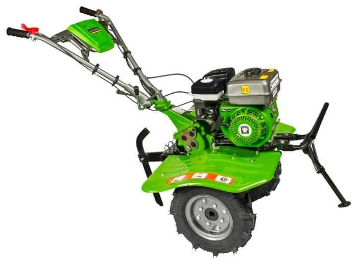 Мотоблок Grasshoper GR 900