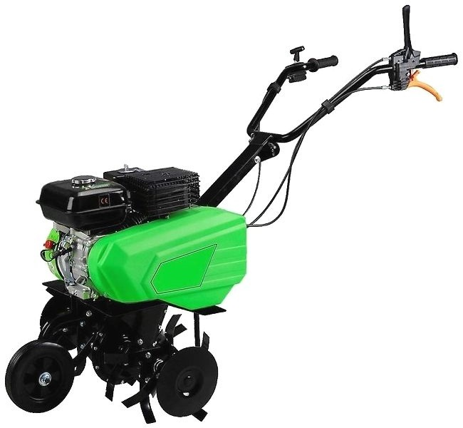 Мотокультиватор Garden King МК-700