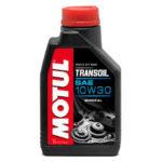 Моторное масло SAE 10W30
