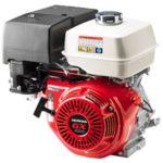 Двигатель GX390 (Хонда)
