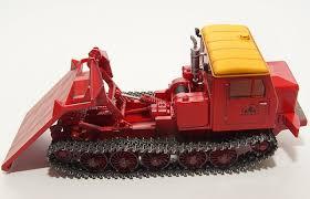 Обзор трелевочного трактора ТТ-4. Характеристики, рекомендации по обслуживанию, видео работы