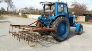 traktor-yumz-6-2-300x169.jpg