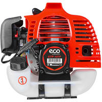 Двигатель ECO 2.5