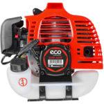 Электрический двигатель ECO 2.5