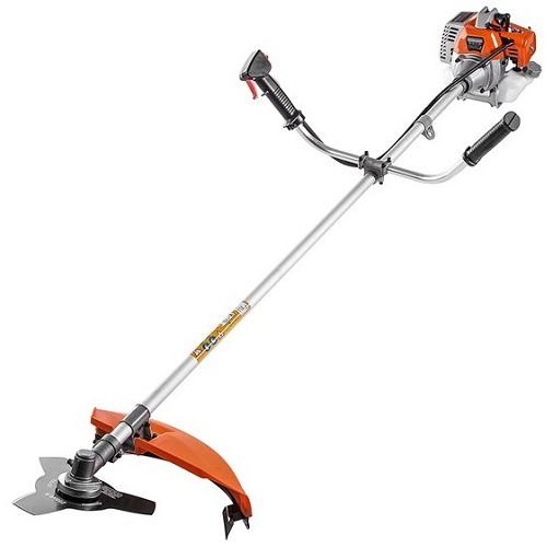 Мотокоса Hammer MTK33LE