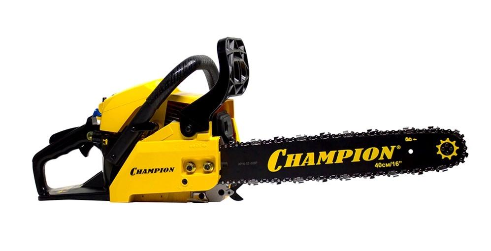 Champion-237-16