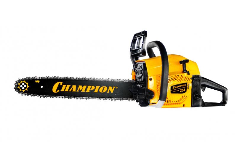 Champion-254