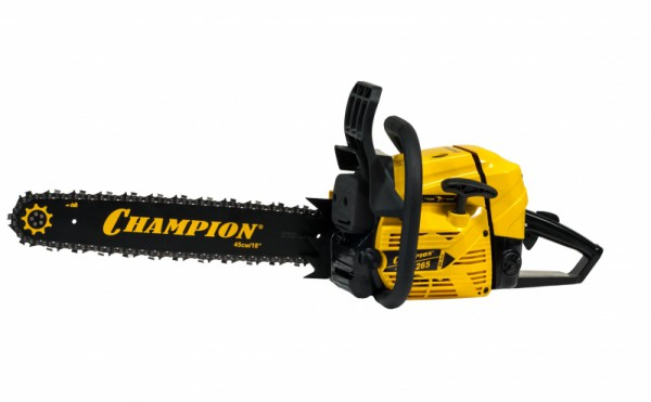 Champion-265-18