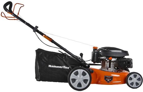 Hammer KMT175S